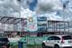 New Amazonia Mall Georgetown 819