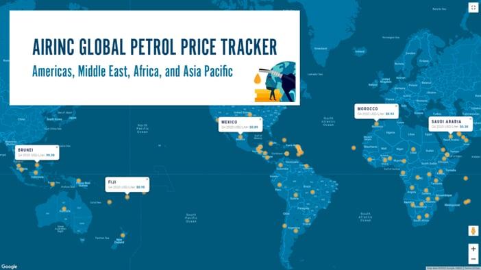 Petrol Prices - Main Image v4
