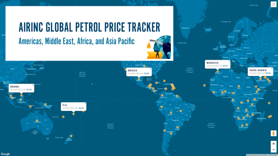 Petrol Prices - Main Image v4