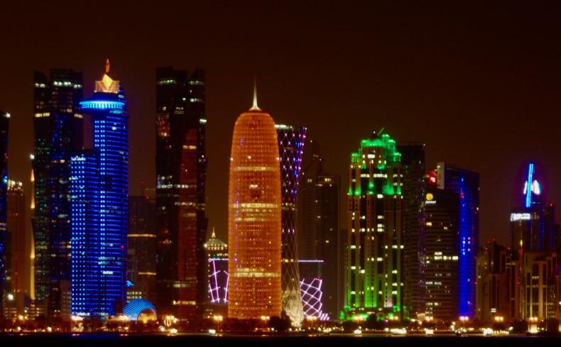 Qatar use 2
