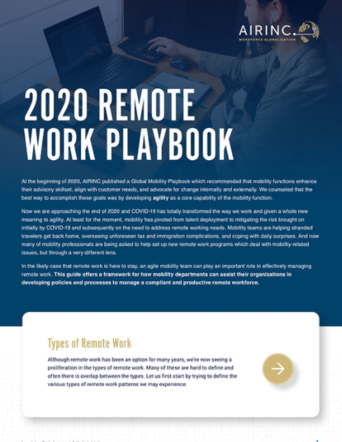 Remote work playbook thumbnail