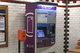 Ticket machine in Budapest - main photo