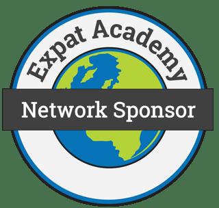 Network Sponsor Logo V1.png