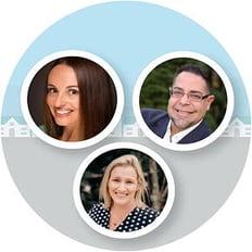 VFTT 61 - Sept 8 20201 - ESG Panel Guest Image
