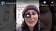 Zenab Tavakoli - 5 days in Rome - Youtube