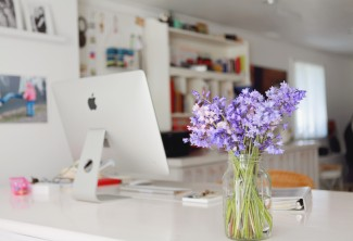 work-from-home-tips-325x222