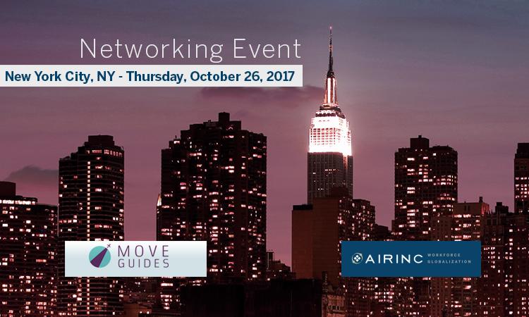 Thursday, October 26 - New York City