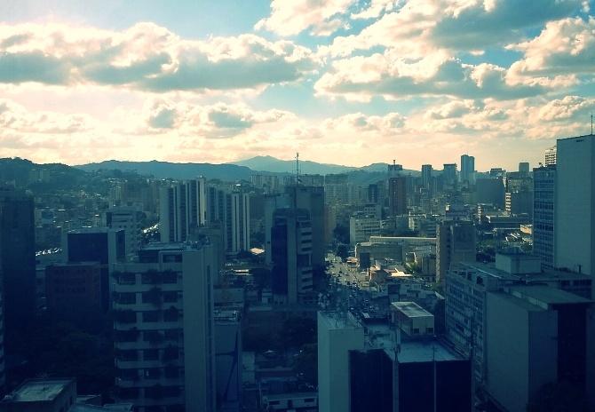 VENEZUELA, Caracas 1 - ALB-408051-edited.jpg