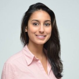 Manarti Kaur Dhaliwal
