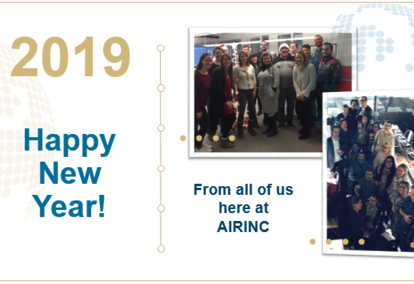greeting 20192-1-1-1