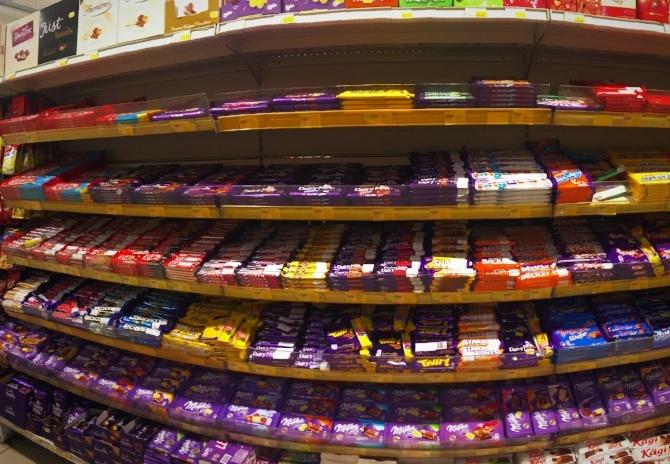 Doha Grocery Pano2-502905-edited.jpg