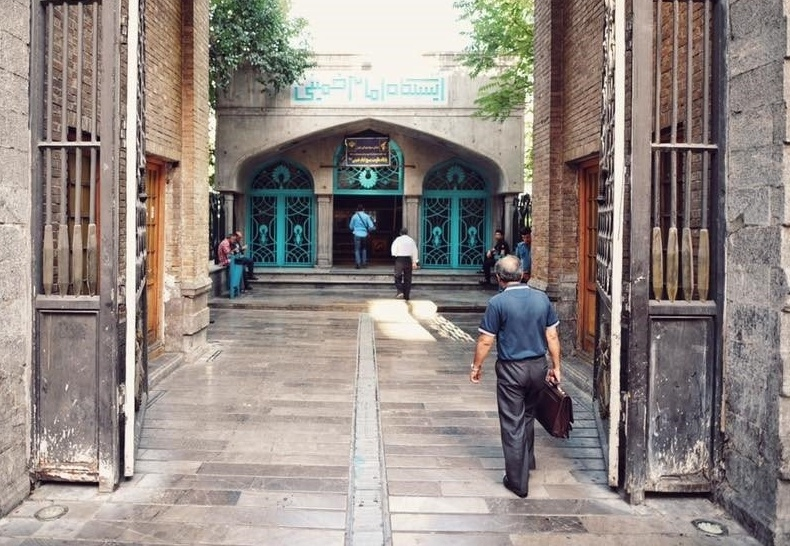 Iran-064364-edited