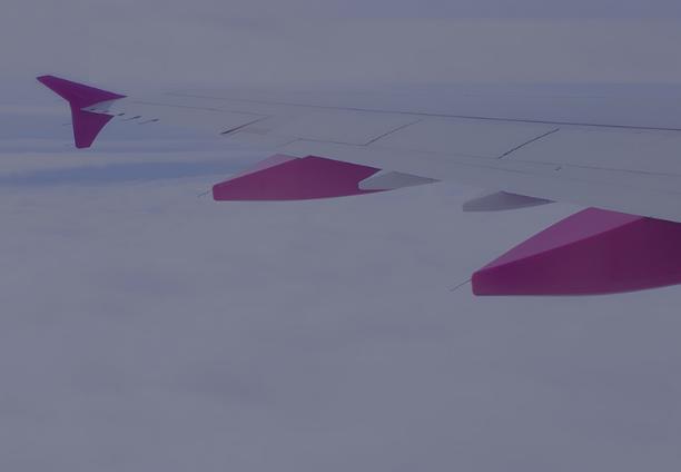 airfare 2-840654-edited