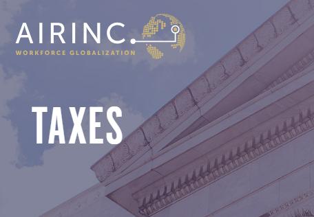 tax 2-512910-edited