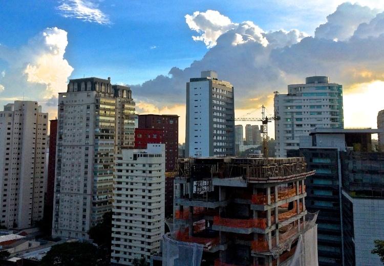 BRAZIL, Sao Paulo - 28 - ZR-881908-edited.jpg
