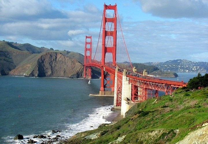 Are San Francisco Rental Prices Coming Back Down to Earth?