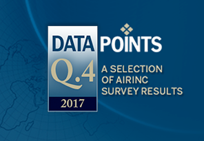 Data Points-143361-edited.png