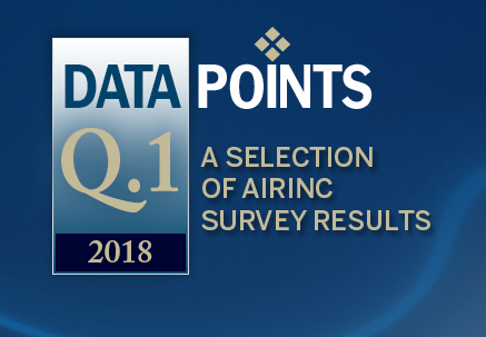 Data Points Banner 2-469140-edited