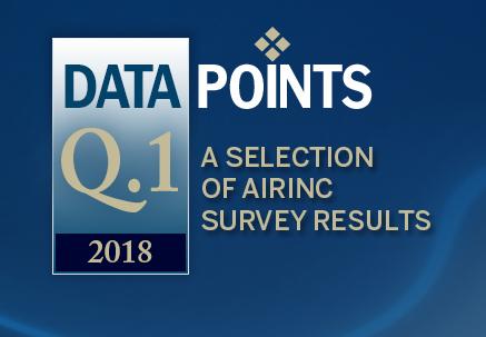 Data Points Banner 2-469140-edited