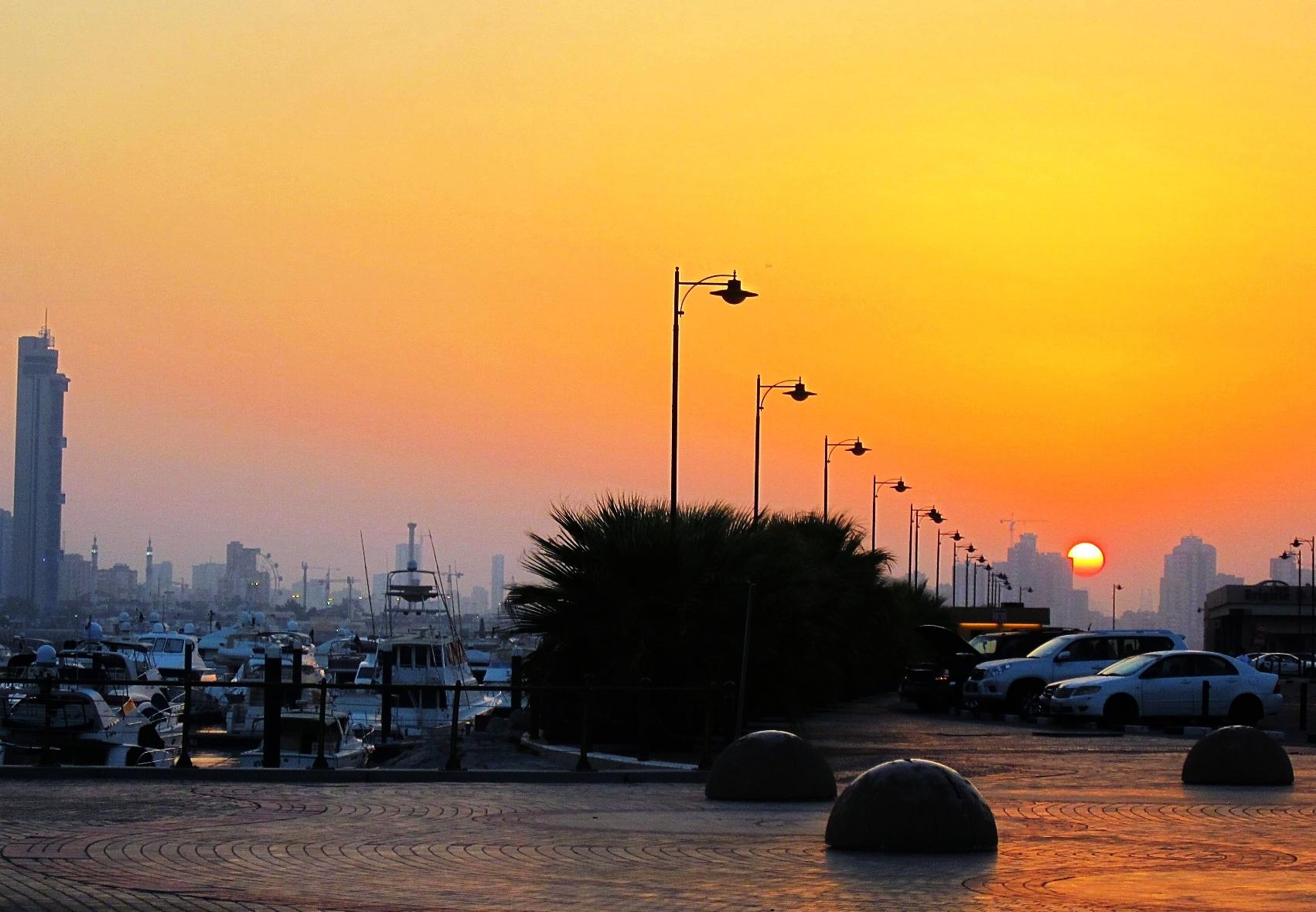 Kuwait-440232-edited