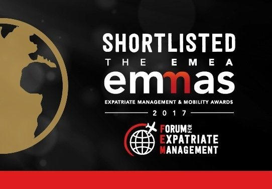 FEM_EMEA_EMMAS_04906_Shortlist_Button_729x376_AW4-273101-edited.jpg