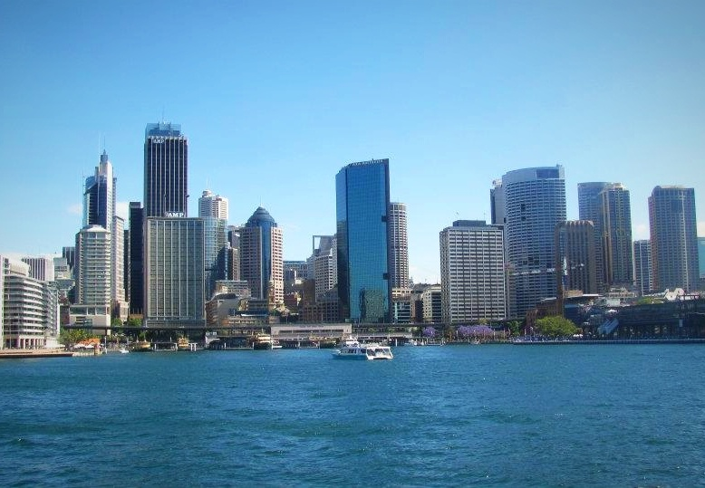 Sydney 2-811382-edited