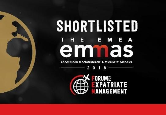 FEM EMEA EMMAS 08150_Winners Banner 729x376 AW4-625055-edited