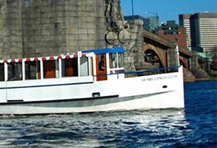 boat cruise-207844-edited-240530-edited