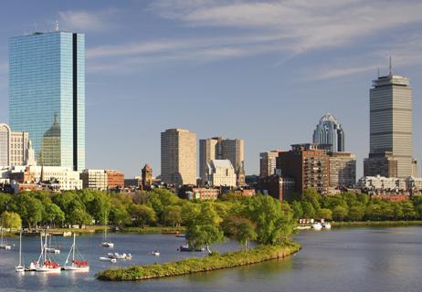 Boston Event-730417-edited