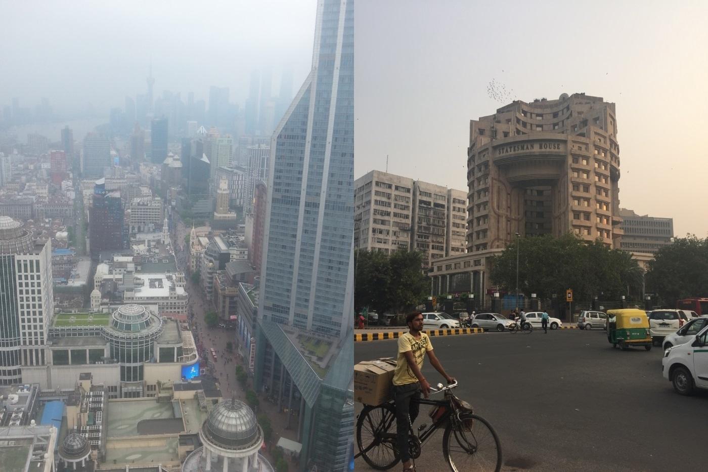 Shanghai and New Delhi.jpg