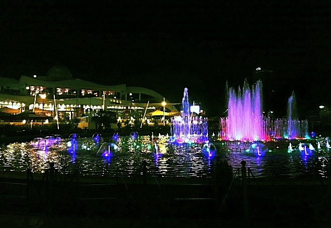Tirana 1-593130-edited.jpg