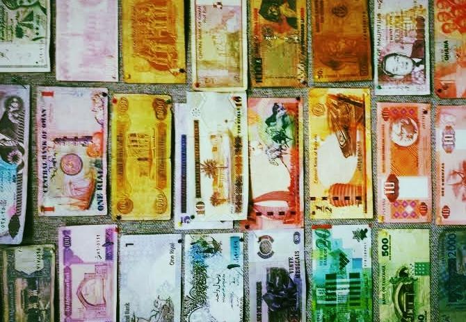 Money Wall-242862-edited.jpg