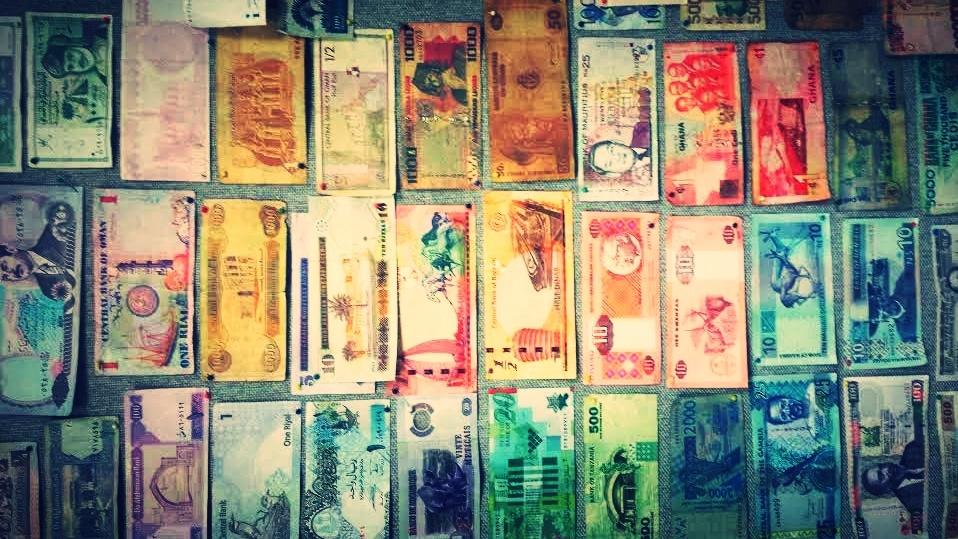 Money Wall-668468-edited.jpg