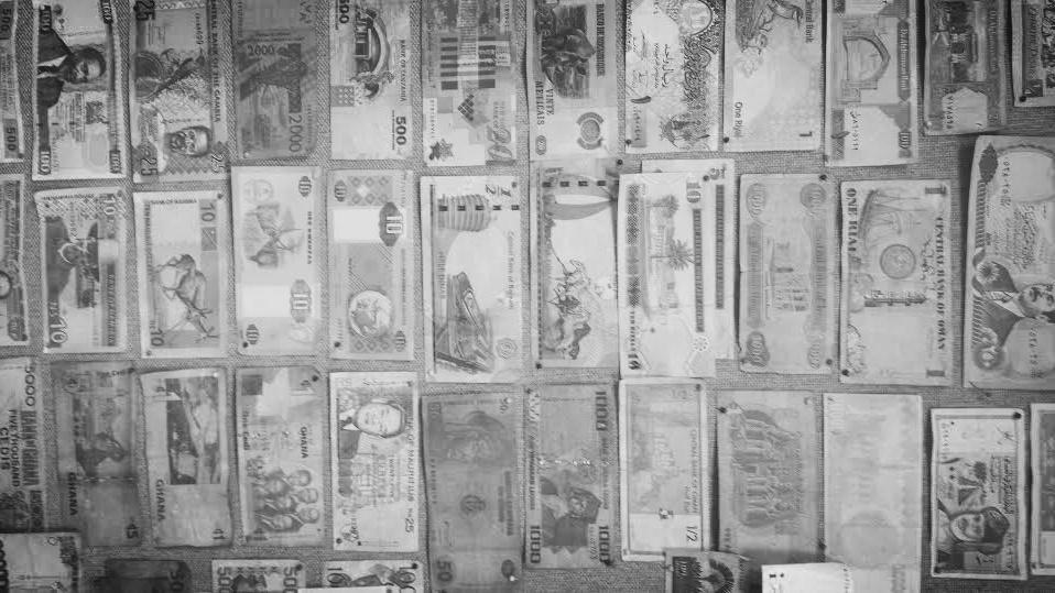 Money Wall-687775-edited.jpg