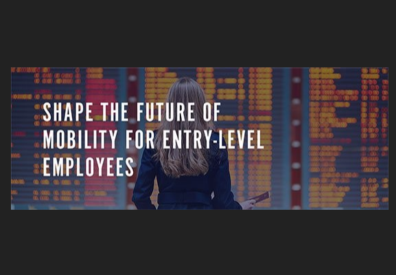 Future of entry level 1-083394-edited