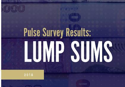 Lump Sums-447105-edited
