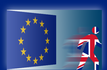 Brexit for Mobiity Profesionals