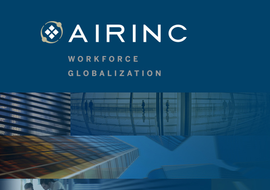 AIRSHARE: One Year of Mobility Insight!
