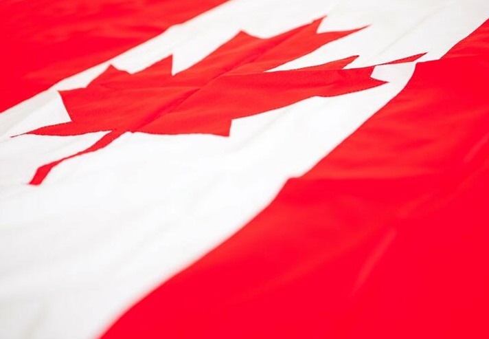 Water Heater Rentals in Canada: A hot topic for International Assignees?