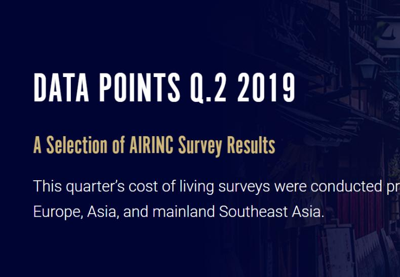 Data Points 2 - main