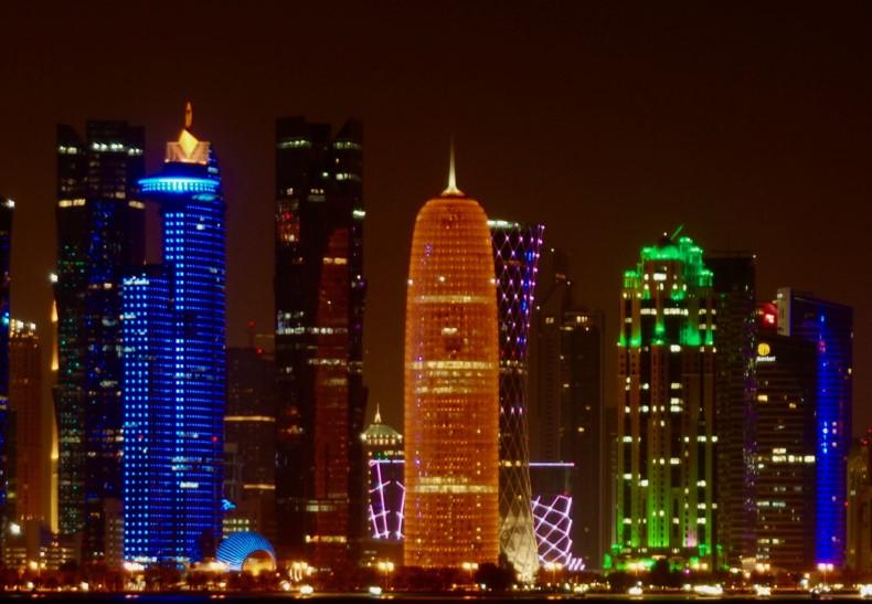 Qatar main 2