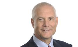 Steve-Brink-CEO.png