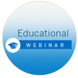 Educational Webinar