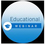 Educational Webinar