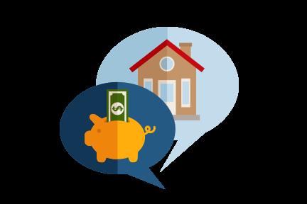 Expatriate Housing - Budget